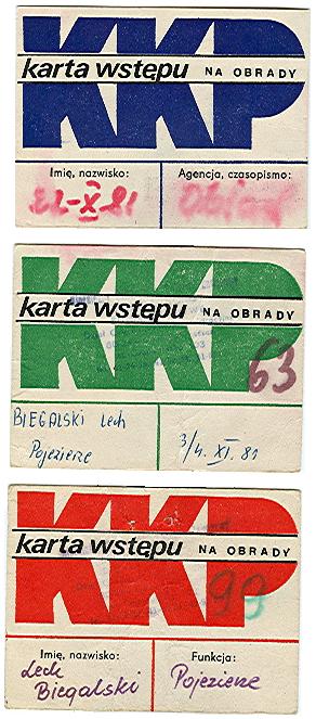 Karta-Wstepu-KKP