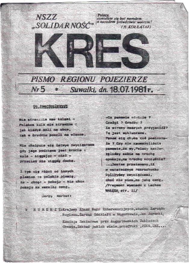 Kres-5-1
