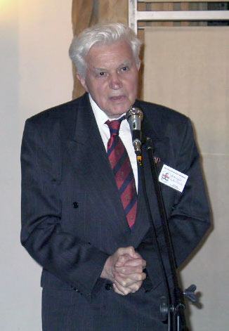 kukolowicz