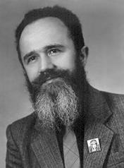 Krzysztof Zadrąg