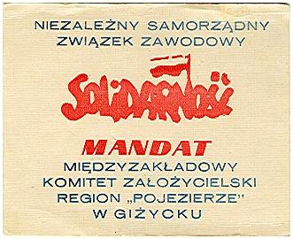 Mandat-MKZ-Gizycko-1