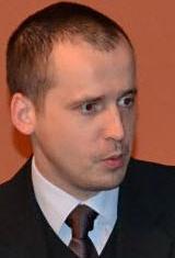 mzwolski