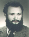 Romualda Łanczkowskiego