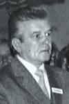 ś.p. Tadeusza Tylendy