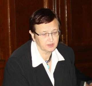 Halina Sarul
