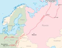 220px-Yamal-europe