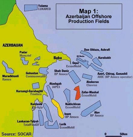 azerbaijan_offshore_2