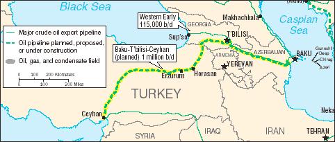 Btc_pipeline_route_1
