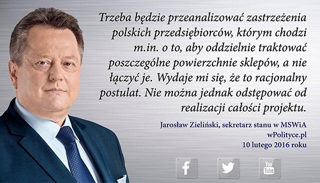 jaro1
