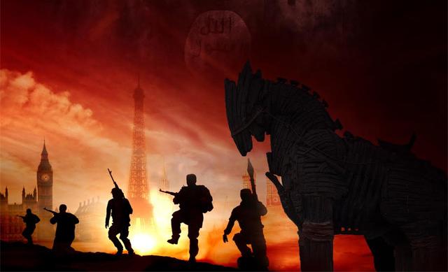 Paris-3Web