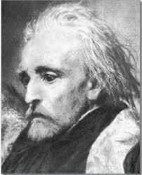 PiotrSkarga