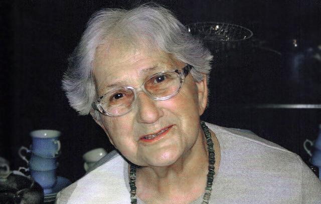 Maria Pomianowska 640