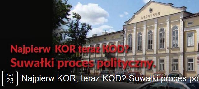 kod-kor