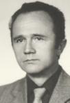ś.p. Krzysztofa Zadrąga