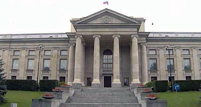 embassy640